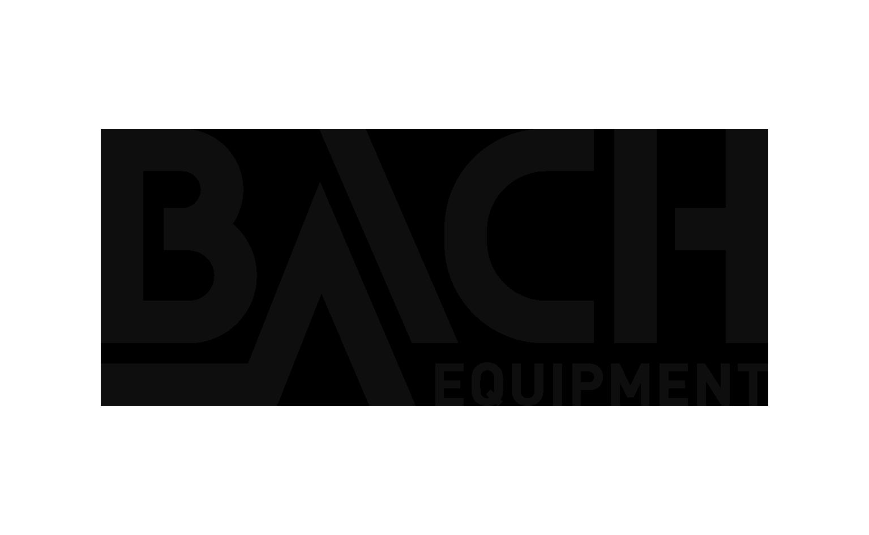 Bach Equipment